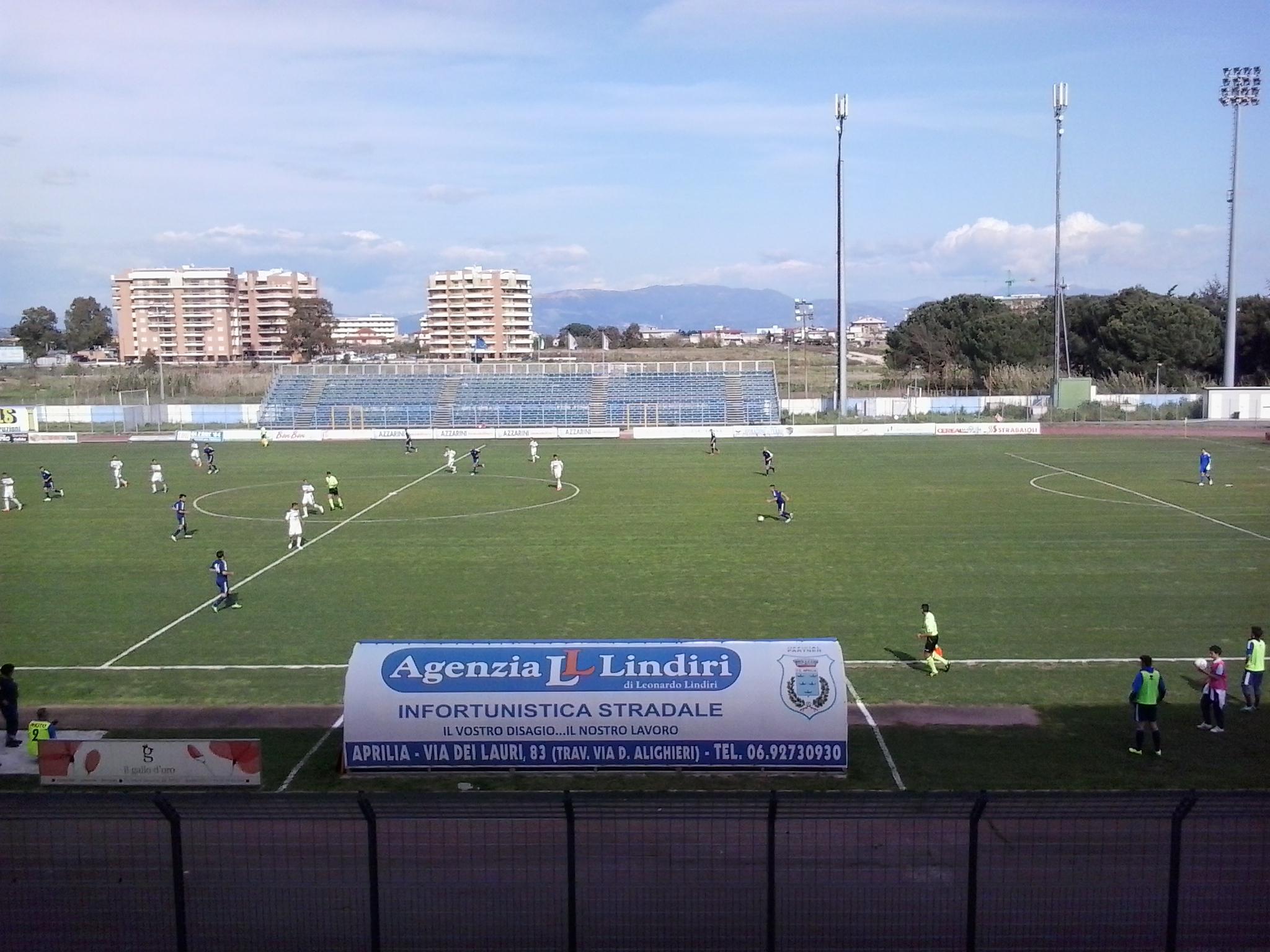 Stadio_Quinto_Ricci