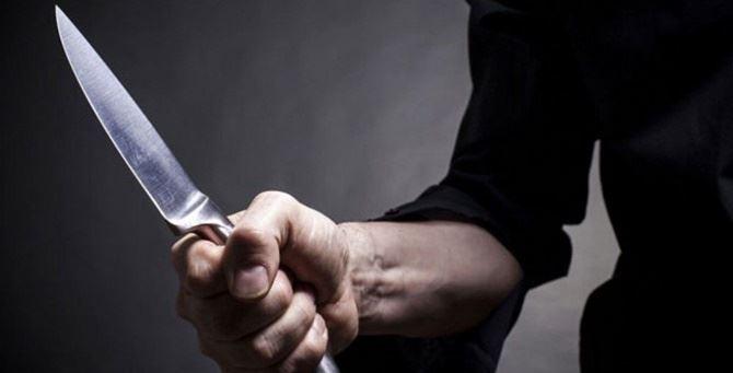 minaccia-coltello