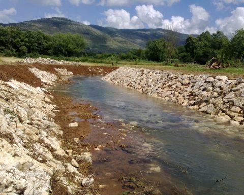 fiume-amaseno
