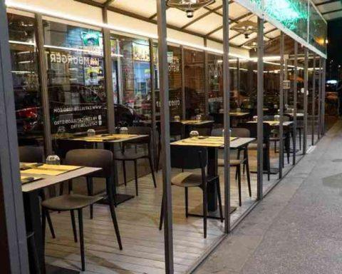 nuovo-dpcm-covid-coprifuoco-chiusure-bar-ristoranti-alle-18-ristoro-rapido