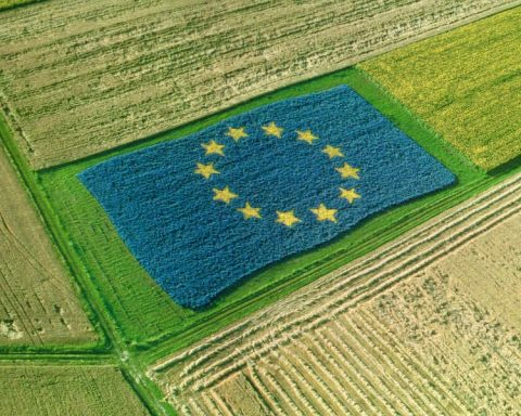 politica-agricolacomune-pac