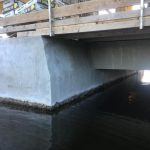 ponte Giovanni XXIII (