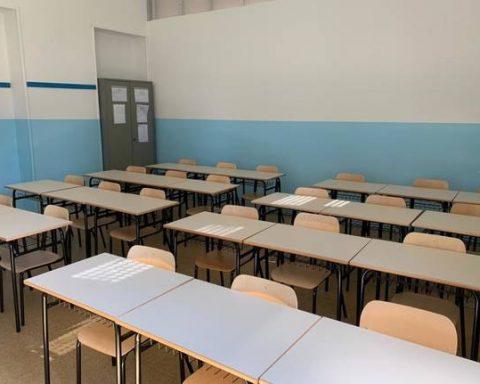 scuola-media-