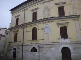 uffici comune Sezze