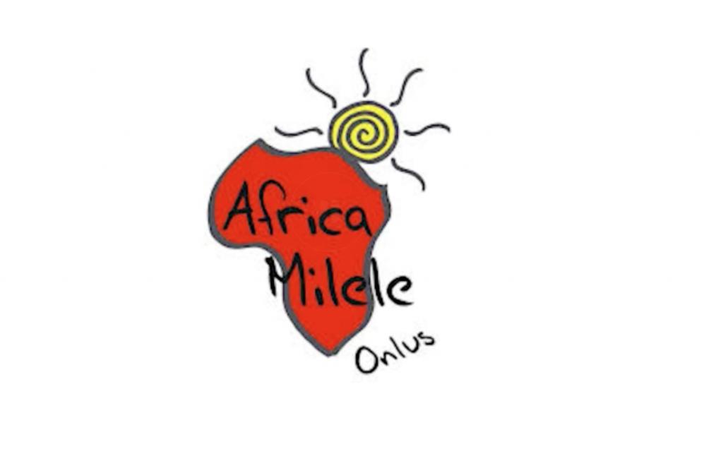 Africa Milele