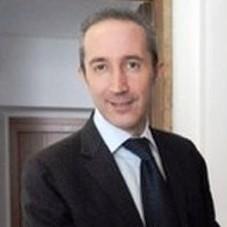 Armando-Cusani-SperlongaArmando-Cusani-Sperlonga