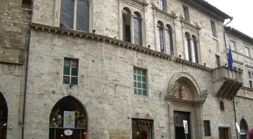 Corte di Appello di Perugia
