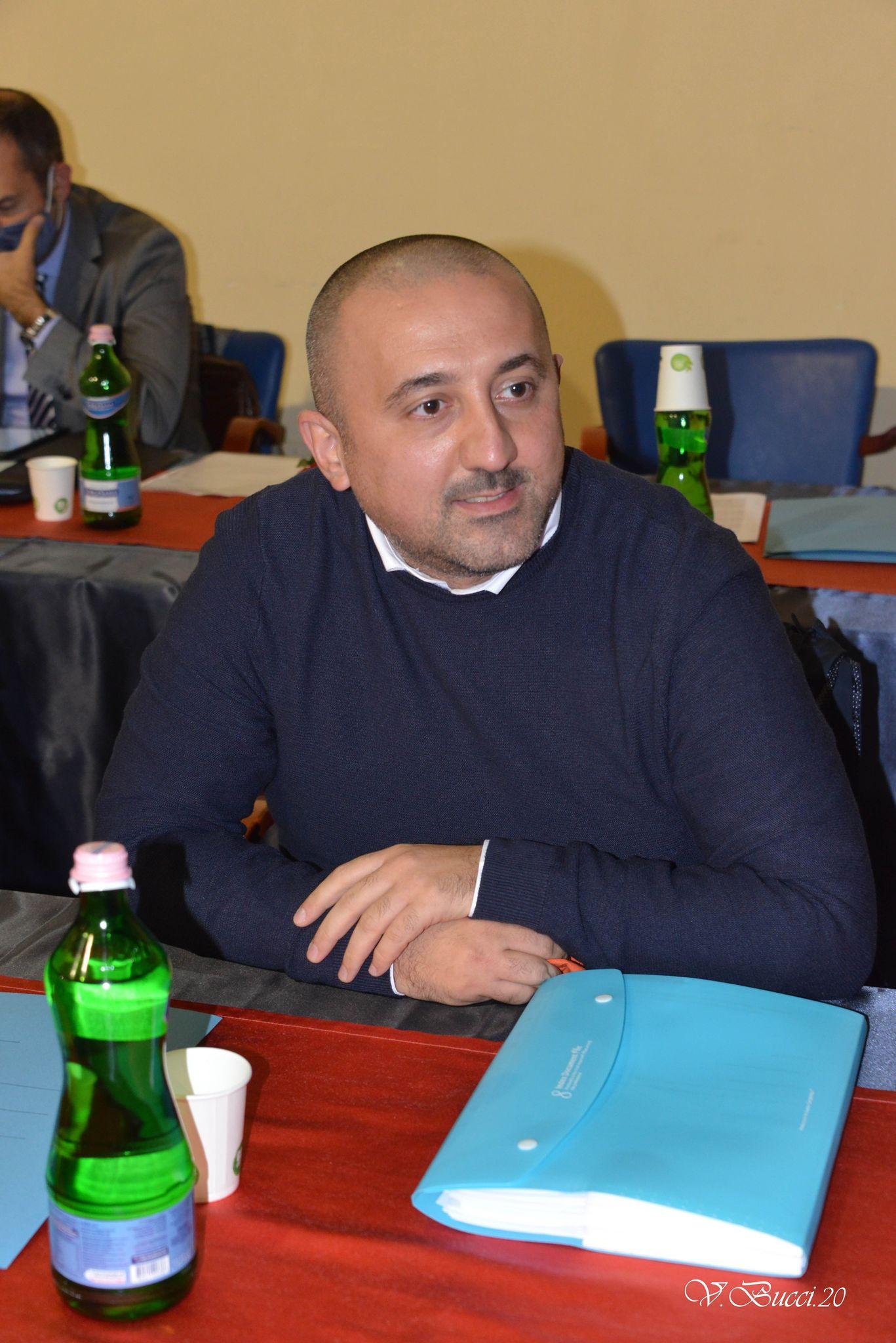 Francesco Ciccone3