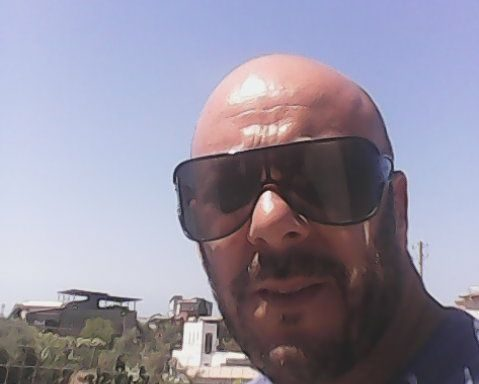 Maurizio Zuppardo
