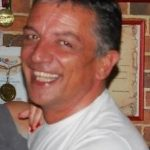 Roberto Ciavolella