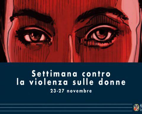 Sett-vs-la-violenza-sulle-donne