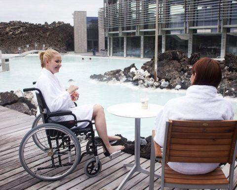 Viaggi-per-disabili
