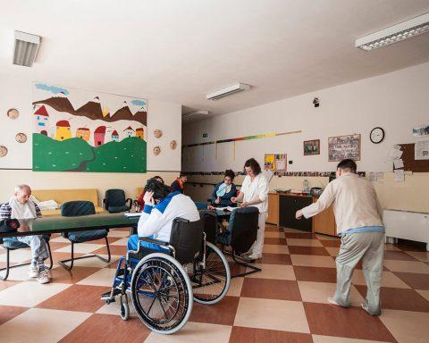 centro-diurno-disabili