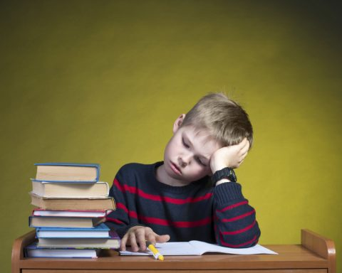disturbi-specifici-dell-apprendimento