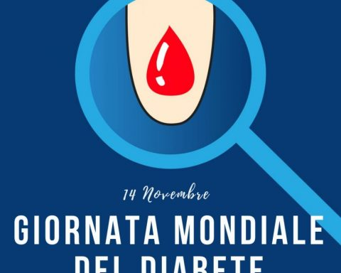 giornata-mondiale-diabete-1000-1000