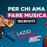 lazio-sound