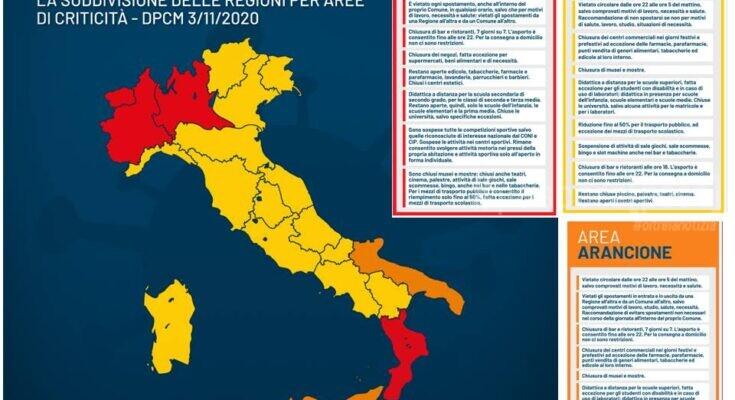 misure-dpcm-regioni-rosse-gialle-arancioni-735x400
