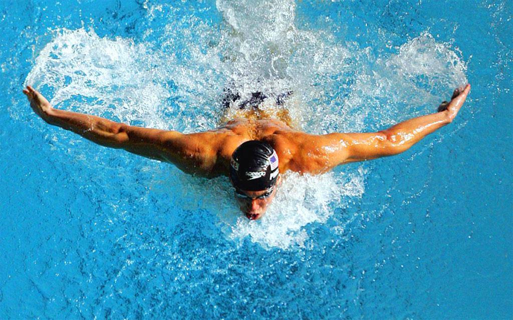 nuoto-nuotatori