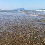 spiaggia-della-bufalara