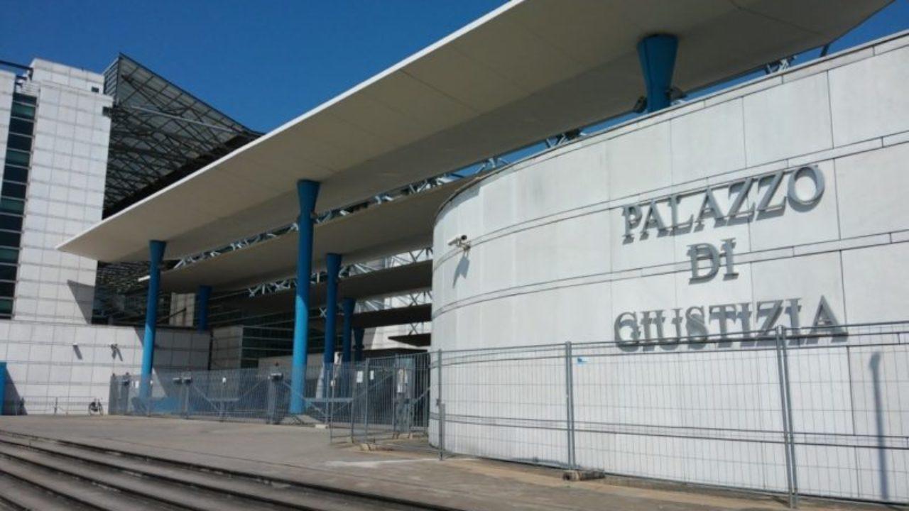 Tribunale di sorveglianza di Pescara