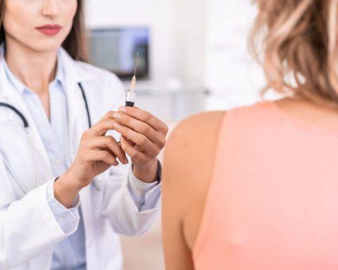 vaccino-antifluenzale