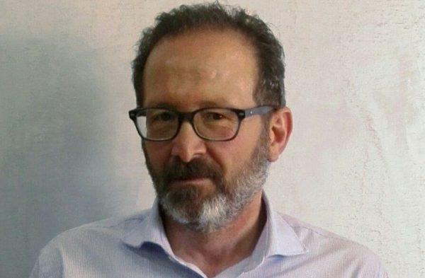 Giovanni Moraldo