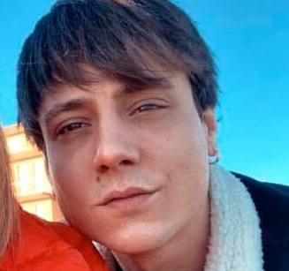 Luca De Bellis
