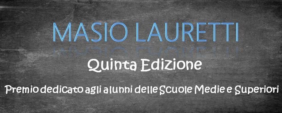 Masio Lauretti