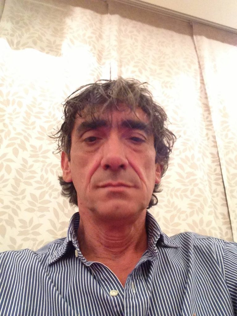 Mauro Pascucci
