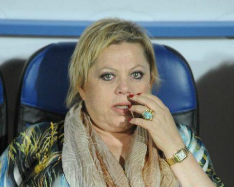 Paola Cavicchi
