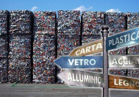 rifiuti-non-pericolosi