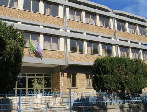 Scuola Carducci