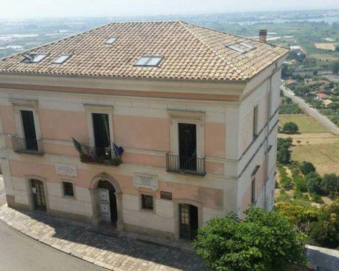 Comune di Monte San Biagio