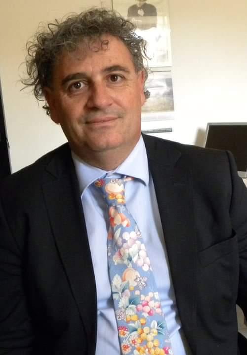 Cristian Cicerani