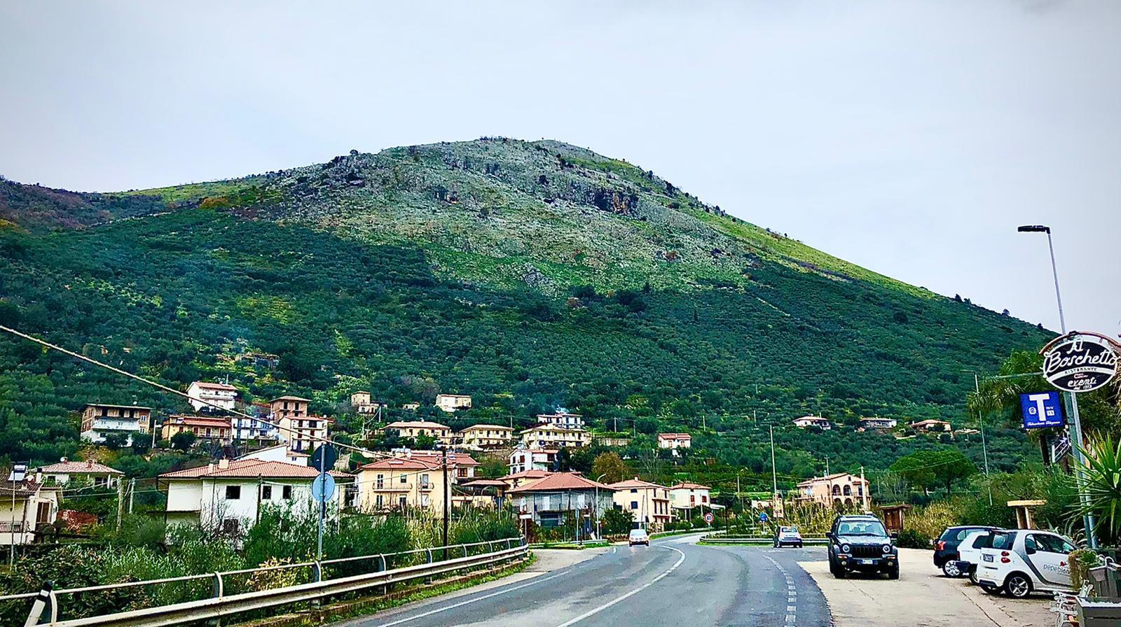 Curtignano