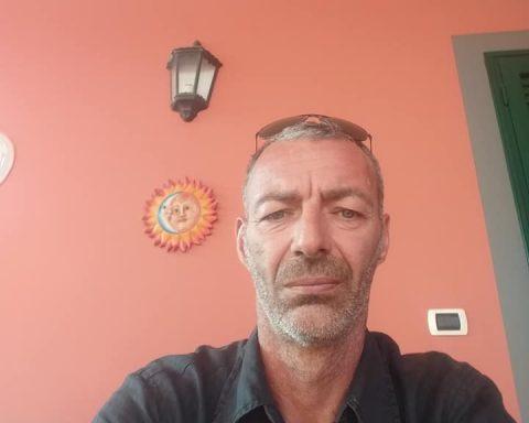 Fabrizio Moretto