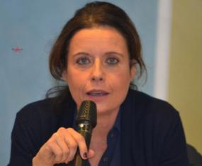 Laura D'Aprile