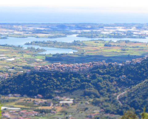 Monte_San_Biagio