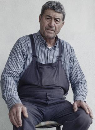 Paolo Bortoletto