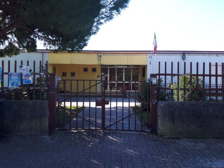 Scuola Primaria Gionchetto