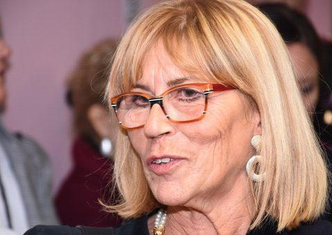 Silvana Tizzano
