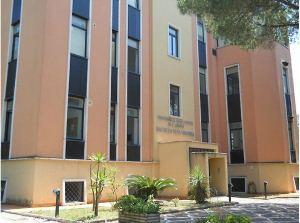 Villa Adrover (immagine da telefree.it)
