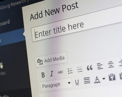 bando-editoria-online-pic-by-pixabay4bb219fc990a4cc3d8e2e31ad2350350