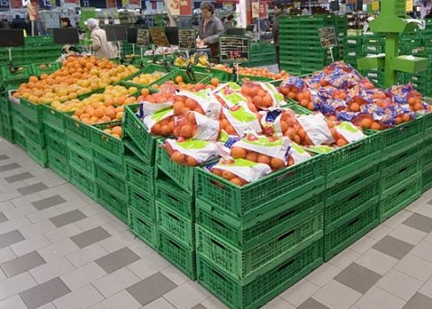 filiera-agroalimentare