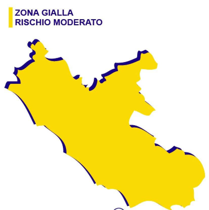 zona-gialla-Conf-Lazio