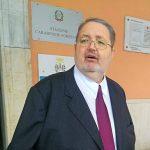 Mauro Carturan