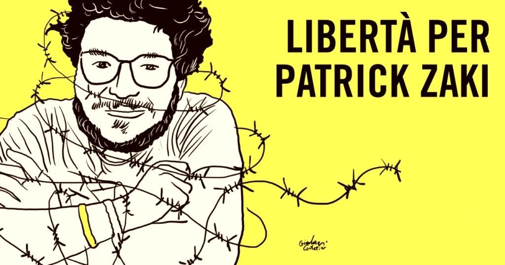 Patrick-George-Zaki-Amnesty
