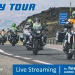 Roby Tour 1 Marzo 2021