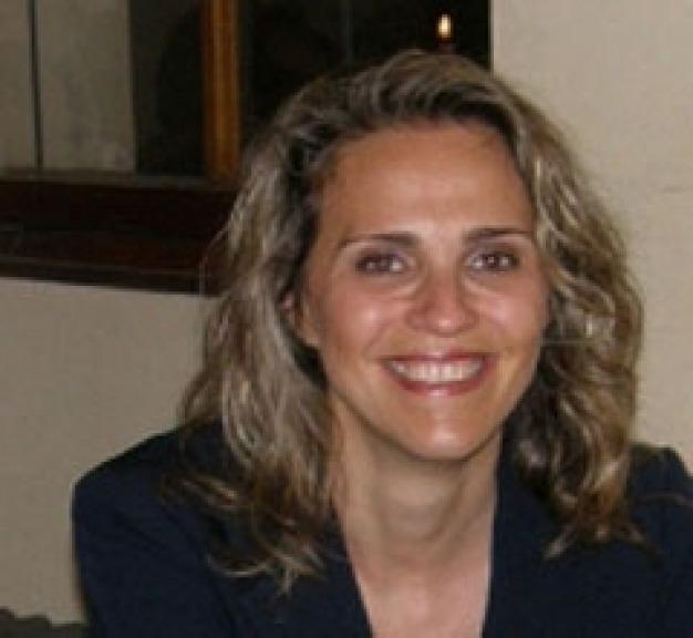 Silvia Cavalli nuovo Direttore Generale dell'Asl di Latina (foto da abruzzo24ore.it)