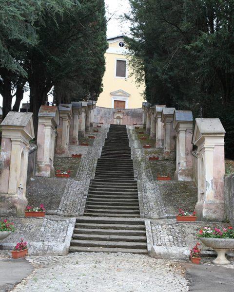 Cimitero di Sezze